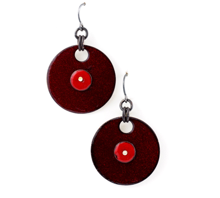 earrings archives kristina glick kristina glick. Black Bedroom Furniture Sets. Home Design Ideas